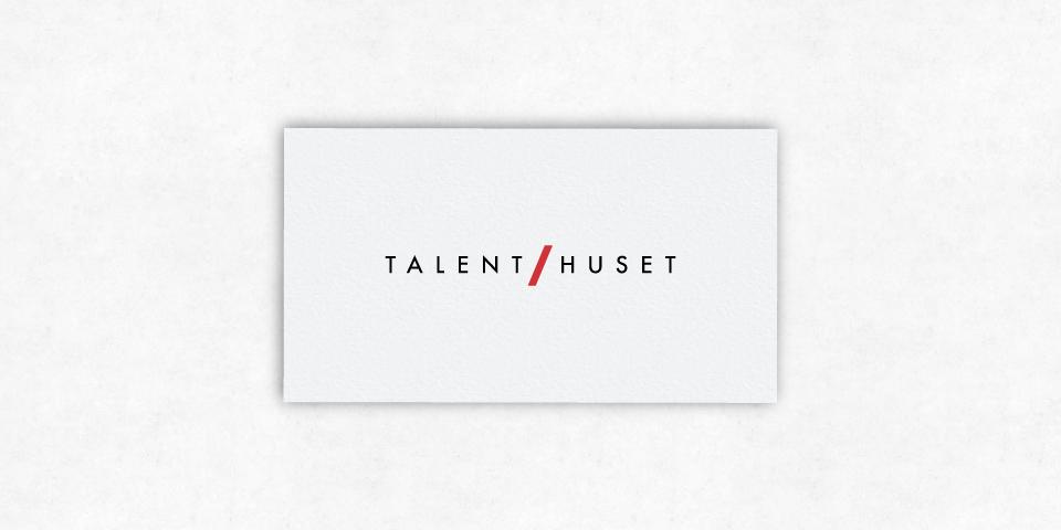 Talenthuset